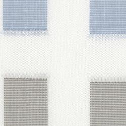 Skylight 4500 | Curtain fabrics | Svensson