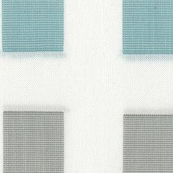 Skylight 5800 | Curtain fabrics | Svensson