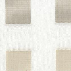Skylight 7500 | Curtain fabrics | Svensson