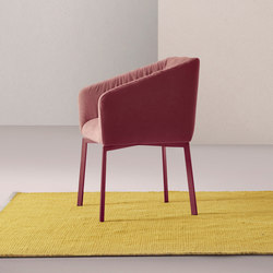 Yoko | Chair | Sillas | My home collection