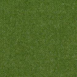 Soft Mill 110 | Fabrics | Svensson