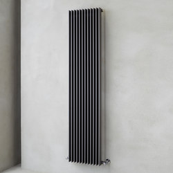 Condor | Radiators | Caleido