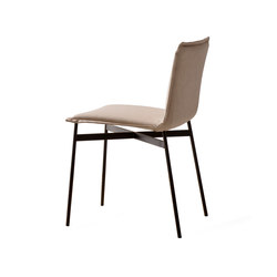 Zazu | Chair | Sillas | My home collection