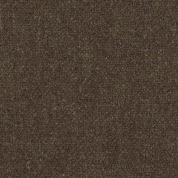 Soft Mill 229 | Vorhangstoffe | Svensson