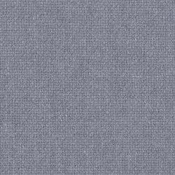 Soft Mill 500 | Fabrics | Svensson