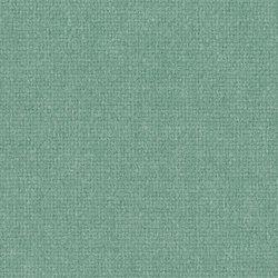 Soft Mill 601 | Tissus | Svensson