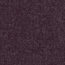 Soft Mill 685 | Stoffbezüge | Svensson