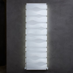 Shine | Radiators | Caleido