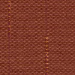 Note 3144 | Curtain fabrics | Svensson