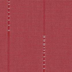 Note 3532 | Tejidos para cortinas | Svensson