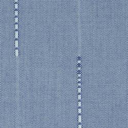 Note 4322 | Tissus pour rideaux | Svensson