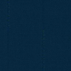 Note 4588 | Curtain fabrics | Svensson