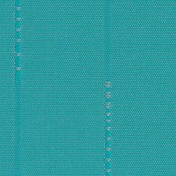 Note 4834   Curtain fabrics   Svensson
