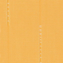 Note 6620 | Curtain fabrics | Svensson