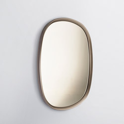 Madison | Mirrors | B&B Italia