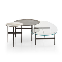 Formiche | Side tables | B&B Italia