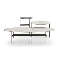 Formiche | Coffee tables | B&B Italia