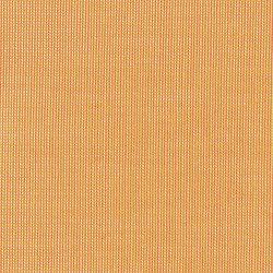 Nova 3116 | Curtain fabrics | Svensson