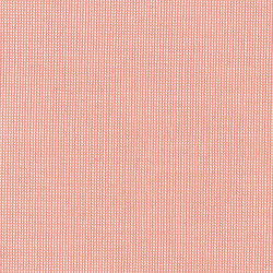 Nova 3125 | Curtain fabrics | Svensson