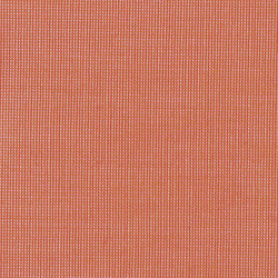 Nova 3435 | Curtain fabrics | Svensson