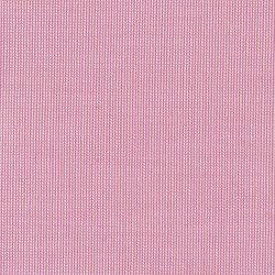Nova 3635 | Curtain fabrics | Svensson