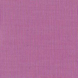Nova 3845 | Curtain fabrics | Svensson