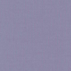 Nova 4145 | Curtain fabrics | Svensson