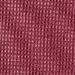 Nova 3650 | Curtain fabrics | Svensson