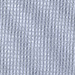 Nova 4340 | Curtain fabrics | Svensson