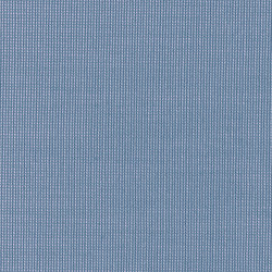Nova 4445 | Curtain fabrics | Svensson