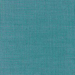 Nova 4745 | Curtain fabrics | Svensson