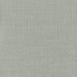 Nova 4945 | Tessuti tende | Svensson