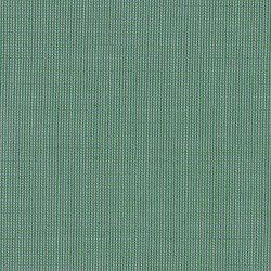Nova 5085 | Curtain fabrics | Svensson