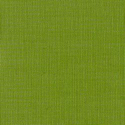 Nova 5785 | Curtain fabrics | Svensson