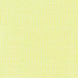 Nova 5810 | Curtain fabrics | Svensson