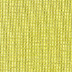 Nova 5845 | Curtain fabrics | Svensson