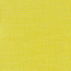 Nova 6120 | Curtain fabrics | Svensson