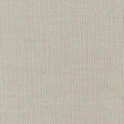 Nova 6650 | Curtain fabrics | Svensson