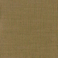 Nova 6790 | Curtain fabrics | Svensson