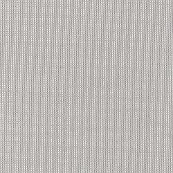 Nova 8330 | Curtain fabrics | Svensson