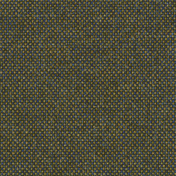Step 750 | Fabrics | Svensson
