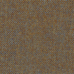 Step 760 | Fabrics | Svensson