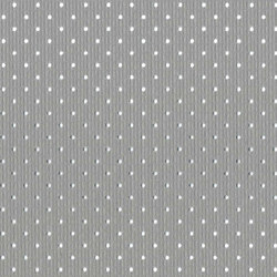 Nuovi 8400 | Roller blind fabrics | Svensson