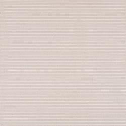 Topic 3611 | Tejidos para cortinas | Svensson