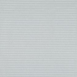 Topic 4030 | Tejidos para cortinas | Svensson