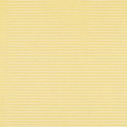 Topic 6402 | Tejidos para cortinas | Svensson