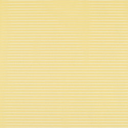 Topic 6402 | Tissus pour rideaux | Svensson