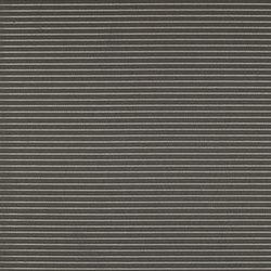 Topic 7080 | Tejidos para cortinas | Svensson