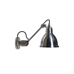 LAMPE GRAS | XL OUTDOOR SEA - N°304 bare | Lampade outdoor parete | DCW éditions