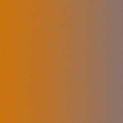 Ombré 3154 | Tissus pour rideaux | Svensson
